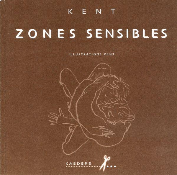 Zones sensibles